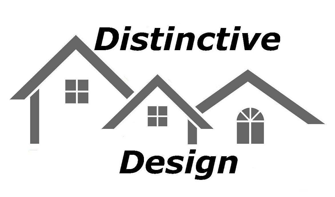Distinctive home builder construction contracting for Homebuilder com